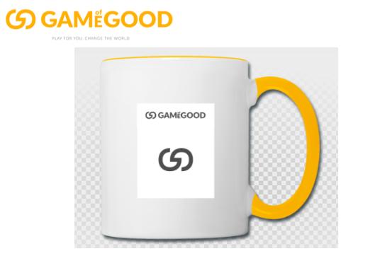 mug_orange-1457694825.png