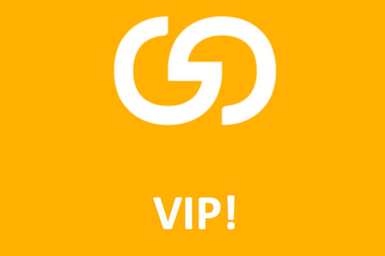VIP-1457695875.png