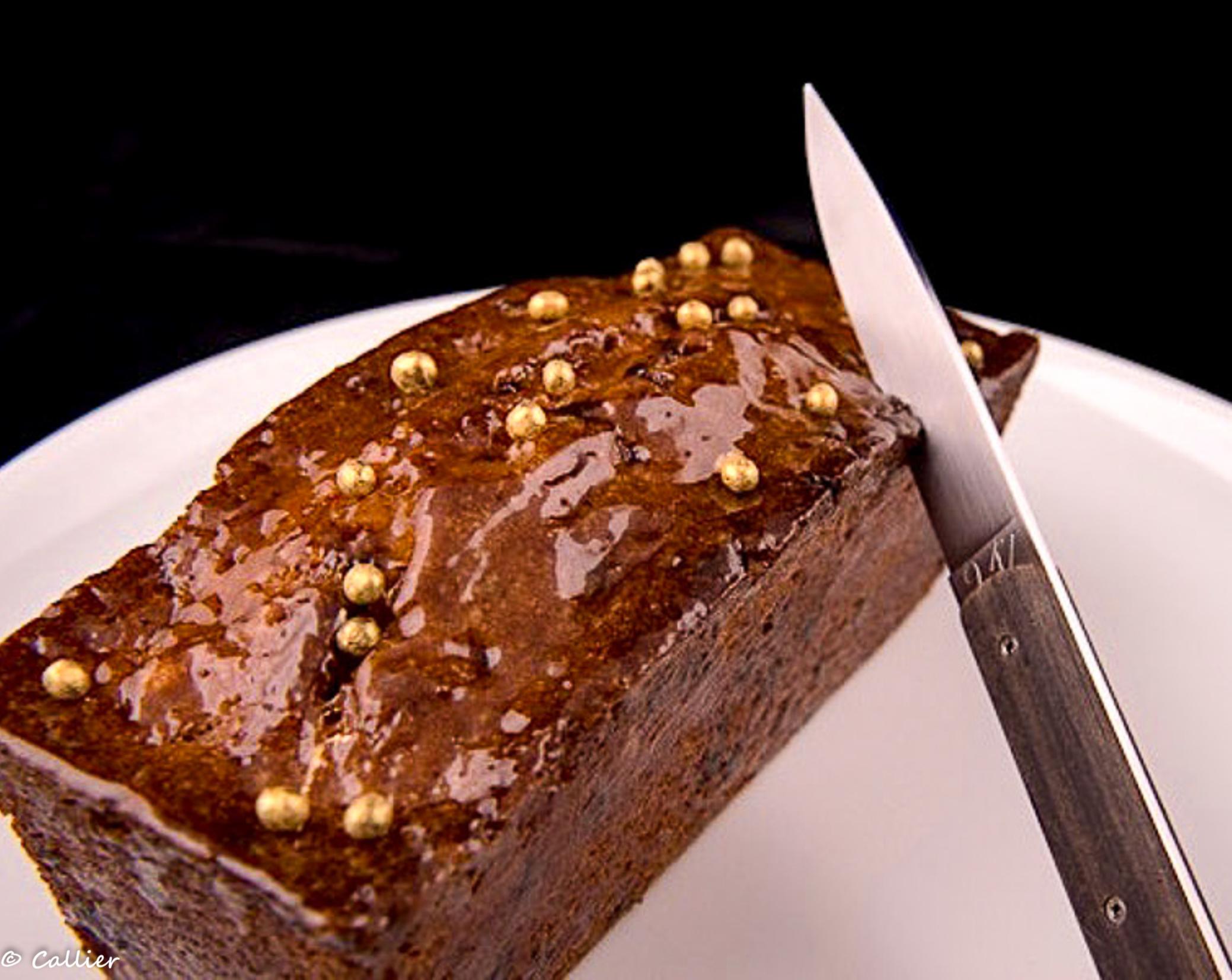 Cake_petit-1457752020.jpg