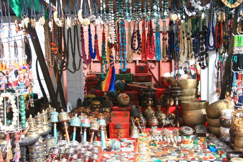 Tibetan_souvenirs-1457902796.jpg