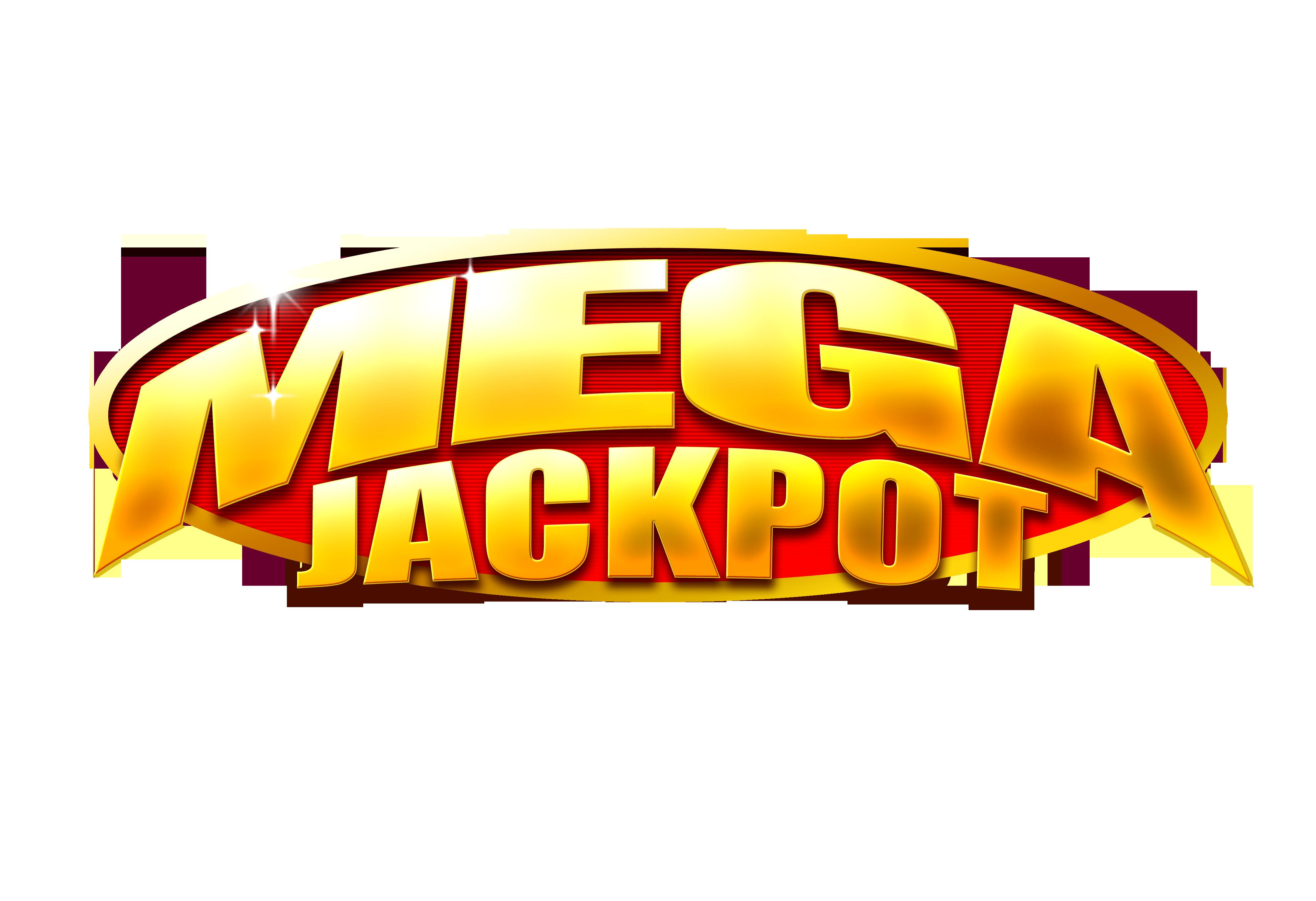 megajackpot_highres-1457905422.png