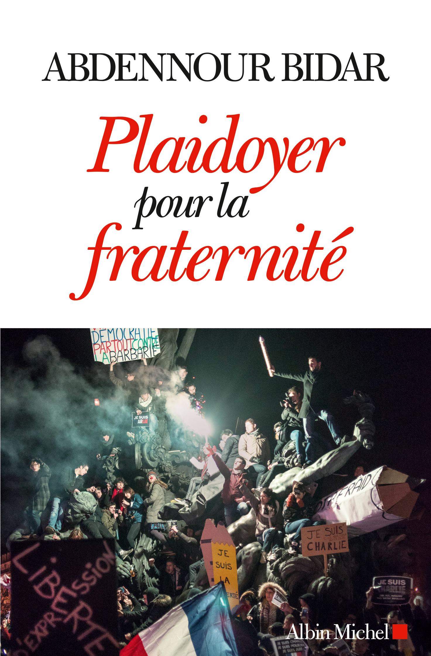Plaidoyer_pour_la_fraternit__Abdennour_Bidar-1457984057.jpg