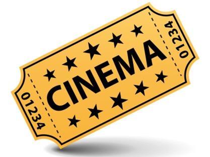 movie-ticket-1458066059.jpg