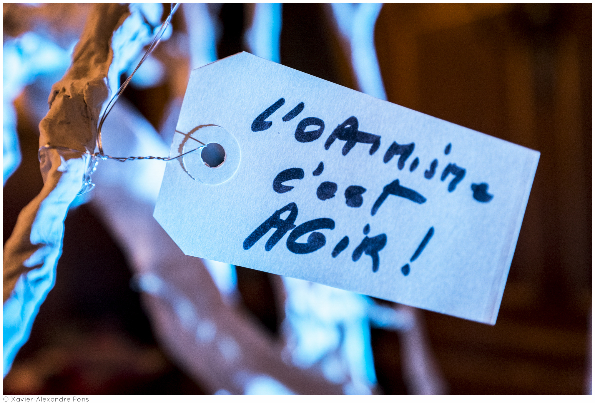 La_nuit_de_l_optimisme_2-351-1458082237.jpg