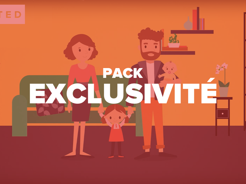 PACK_EXCLUSIVITE-1458119543.png