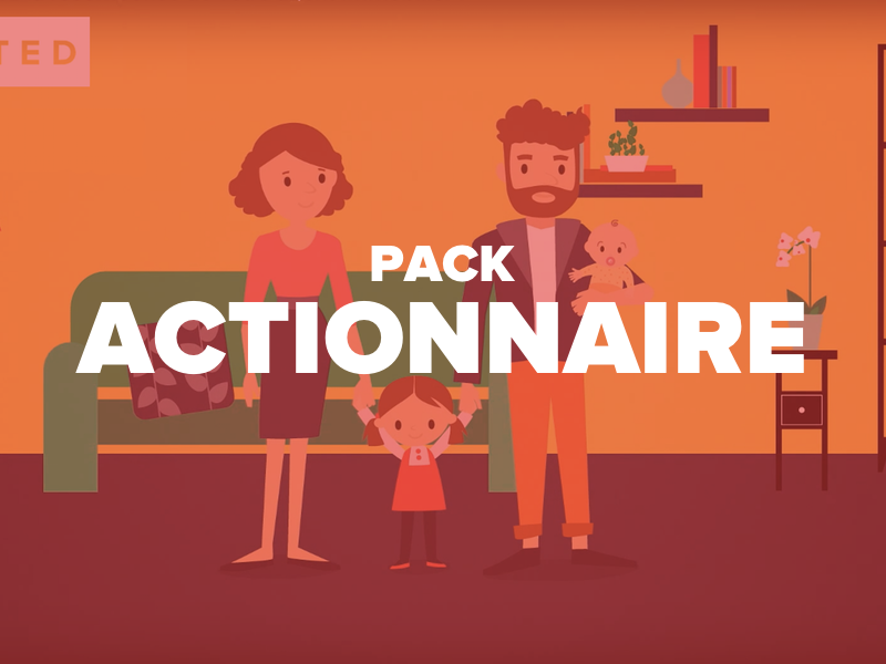 PACK_ACTIONNAIRE-1458120277.png