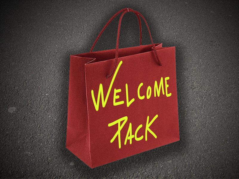 Contrepartie_welcome_pack-1458144014.jpg