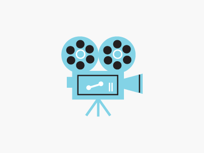 film-icon-1458163537.png