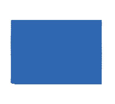 enveloppe_bleue-1458163664.png