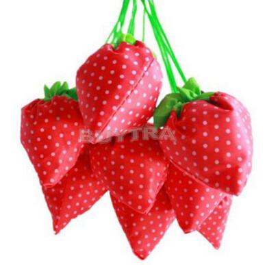 38-34-cm-mignon-deux-double-pli_-sac-fraise-de-bande-dessin_e-en-forme-sacs-pliage-1458254214.jpg_640x640-1458254214.jpg