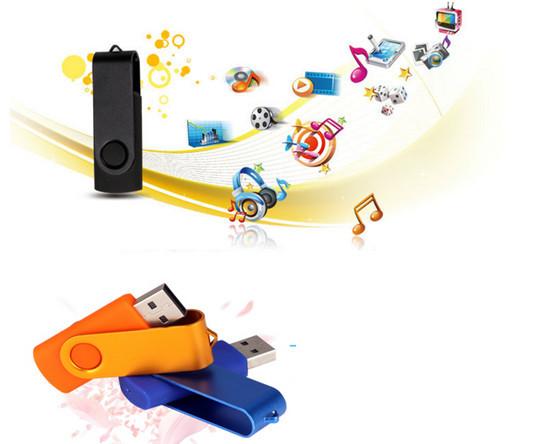 2016-promotion-Affaires-colorful-USB-2-0-flash-pen-drive-8-g-16-g-32-g-1458254244.jpg_640x640-1458254244.jpg