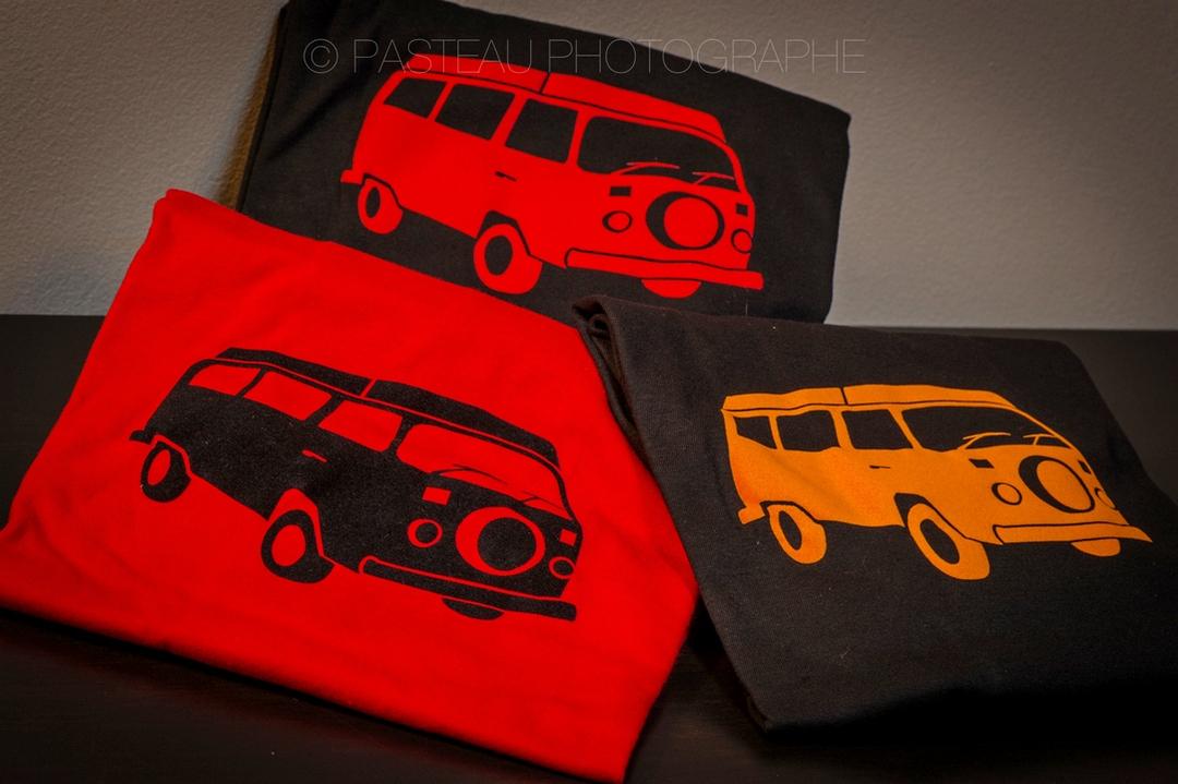 t-shirt-combi-vintage-1458304775.jpg