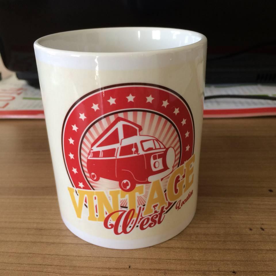 mug-1458307313.jpg