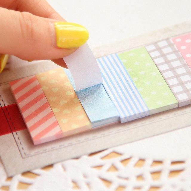 1-X-mignon-160-Pages-autocollant-Post-It-Bookmark-Point-il-Marker-m_mo-drapeaux-d_coratifs-Sticky-1458331501.jpg_640x640-1458331501.jpg