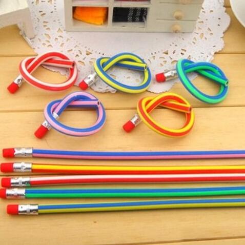 5-pcs-lote-mignon-magique-Flexible-Bendy-souple-Standard-crayon-pour-les-enfants-ecole-cadeau-gros-1458331524.jpg_640x640-1458331524.jpg