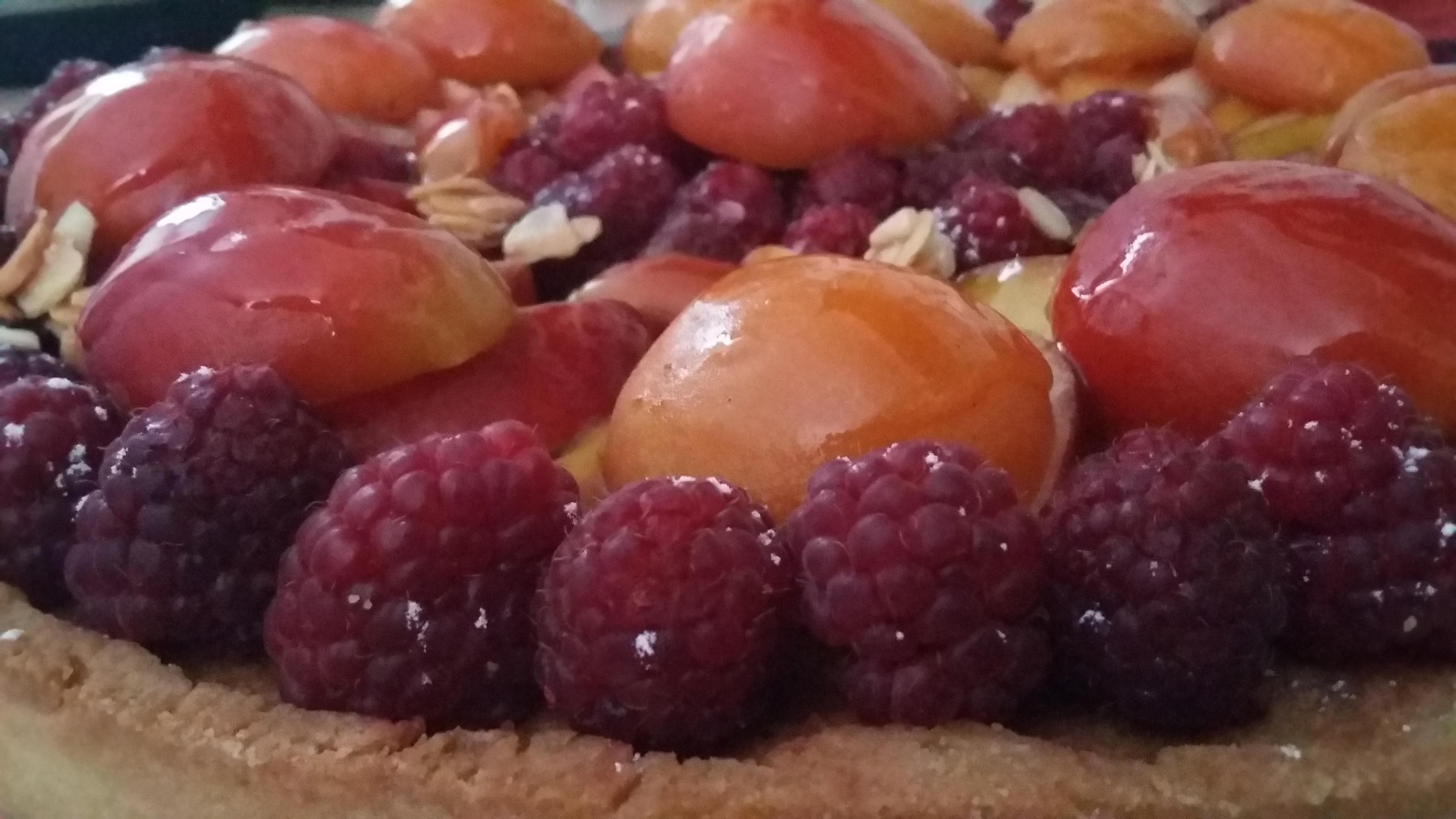 tartefruits-1458394215.jpg