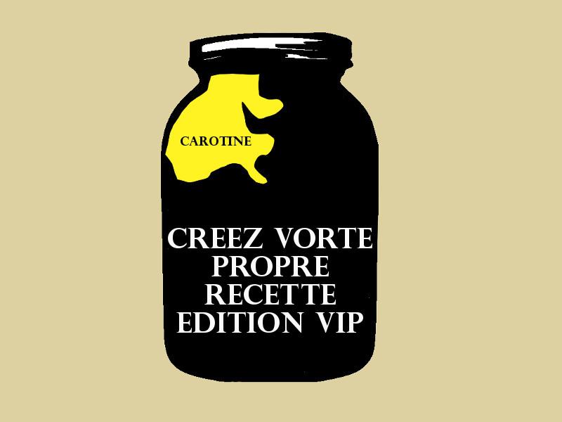 CAROTINEcontrepartie-1458654068.jpg