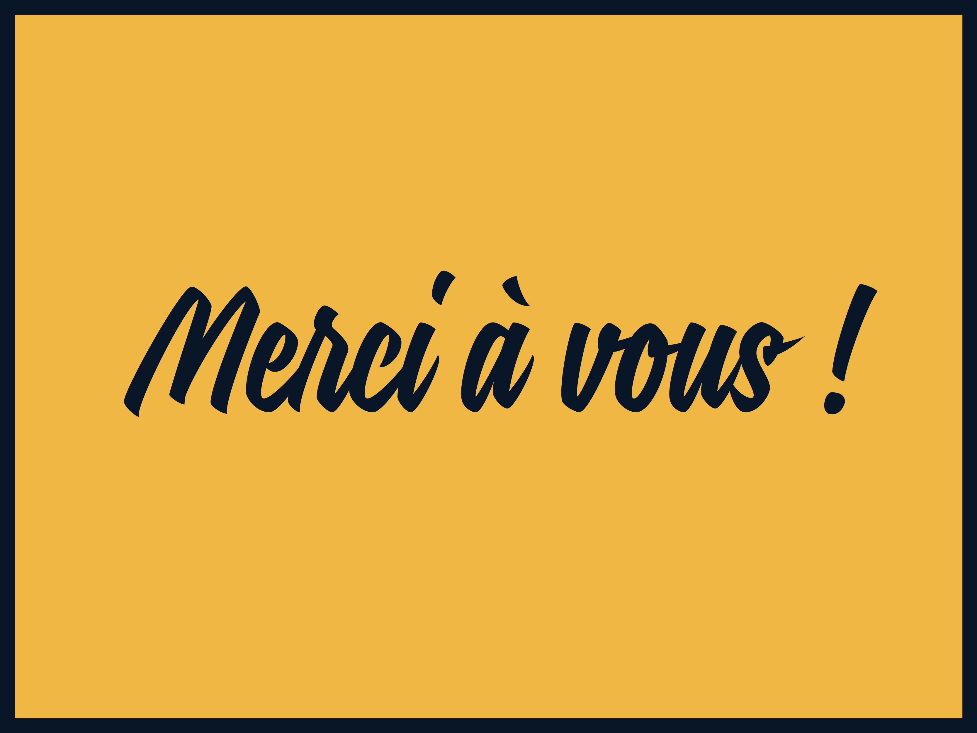 contrepartie_1_merci-01-1458739488.jpg