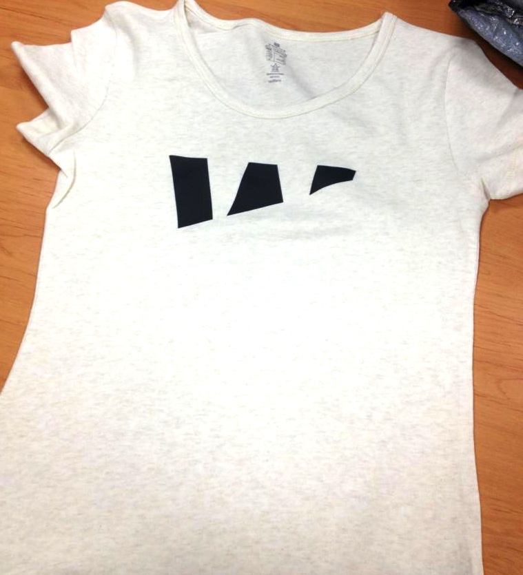 T-shirt_Win_TV.jpg