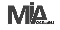 MIAK-1458829179.PNG
