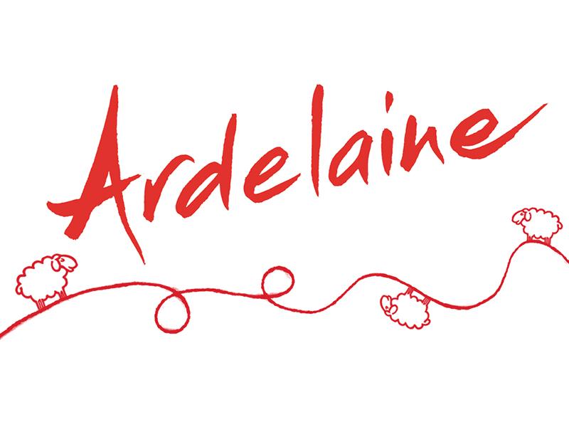 ardelaine-1458894830.jpg