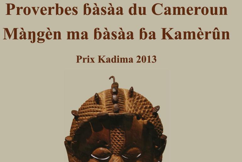 kadimalivre-1458907124.PNG