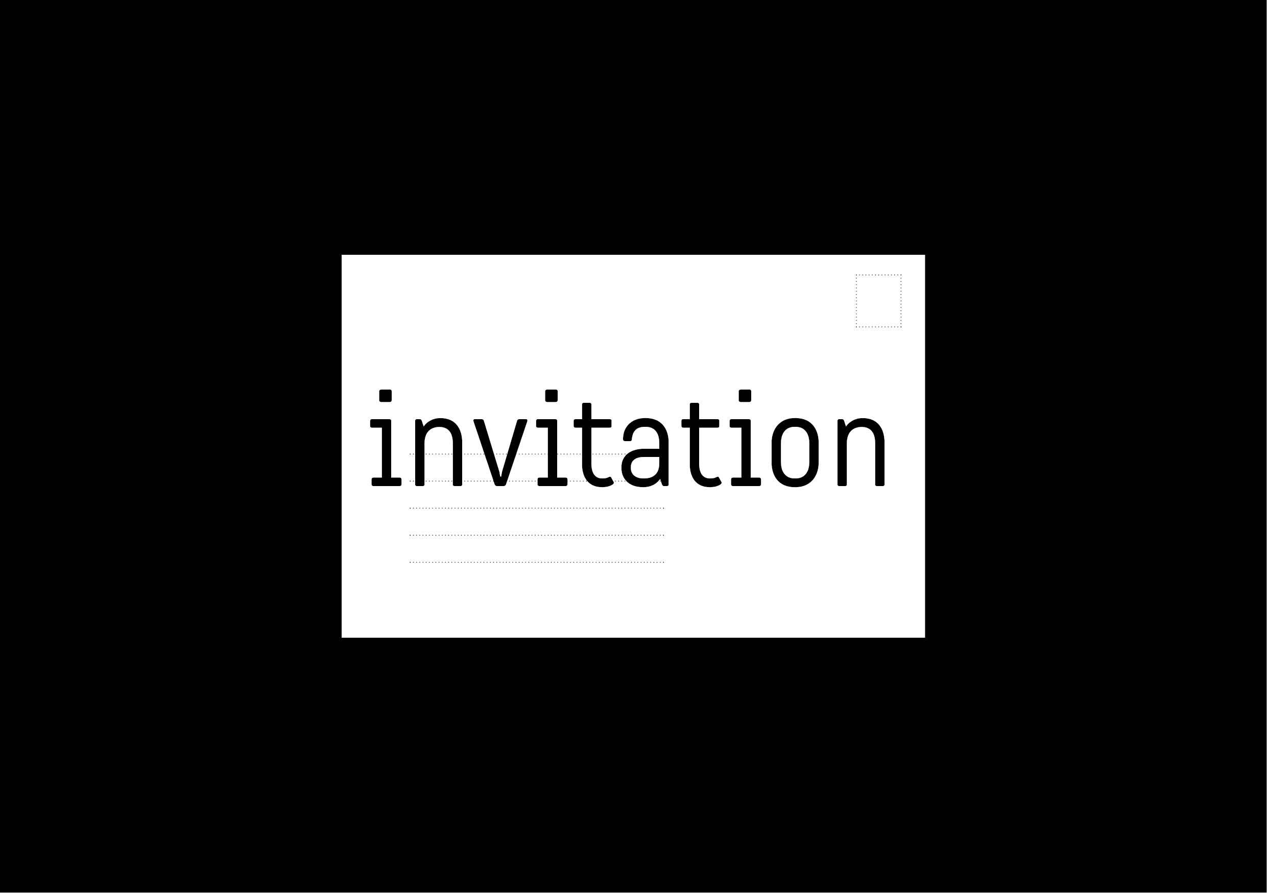invitation_kisskiss-1459092366.jpg