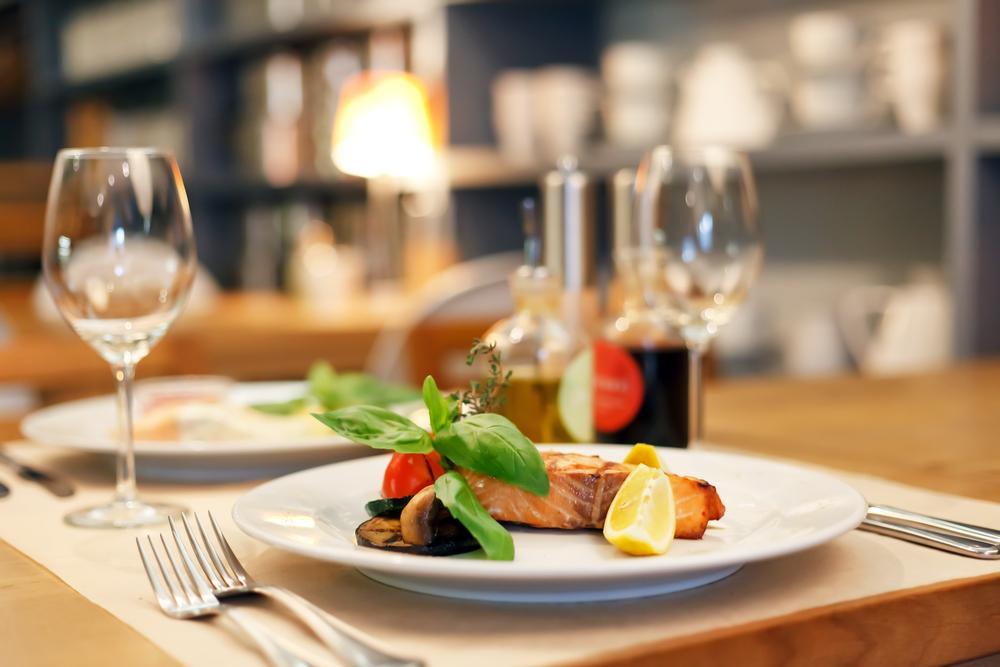 restaurante-1459097270.png