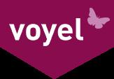logo-voyel-1459098977.png