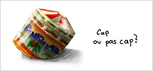 graffiti_app___cap_ou_pas_cap_by_vampipe-1459101619.jpg