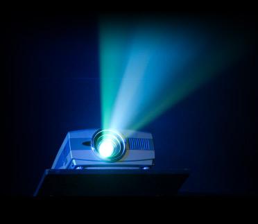 projector-1459101671.jpg