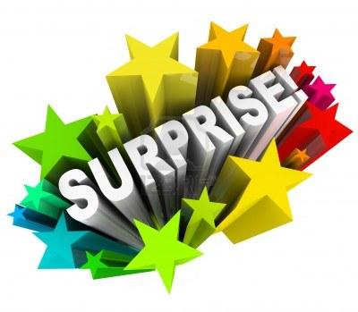 surprise-1459101742.jpg