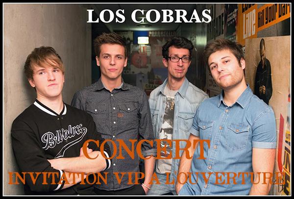 Los_cobras-optimis_.jpg