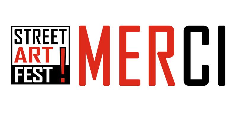 merci-1459354454.jpg