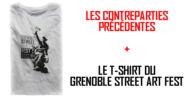 t_shirt-1459427275.jpg