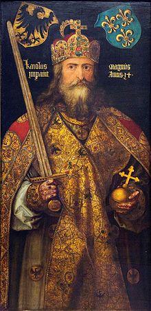 Charlemagne-by-Durer-1459429053.jpg