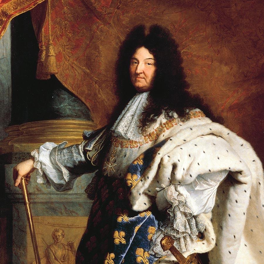 Louis-XIV-1459429116.jpg