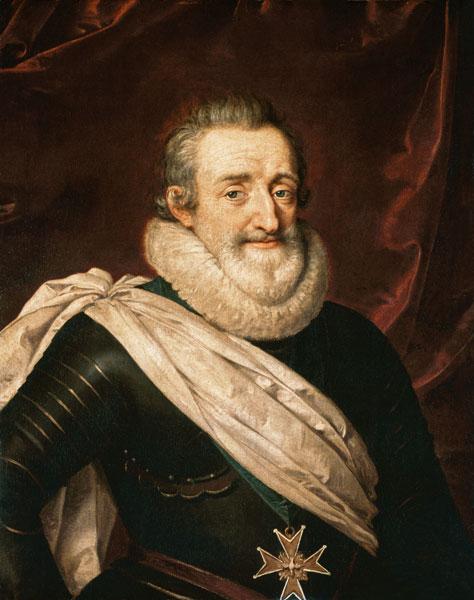 King_Henry_IV_of_France-1459429227.jpg