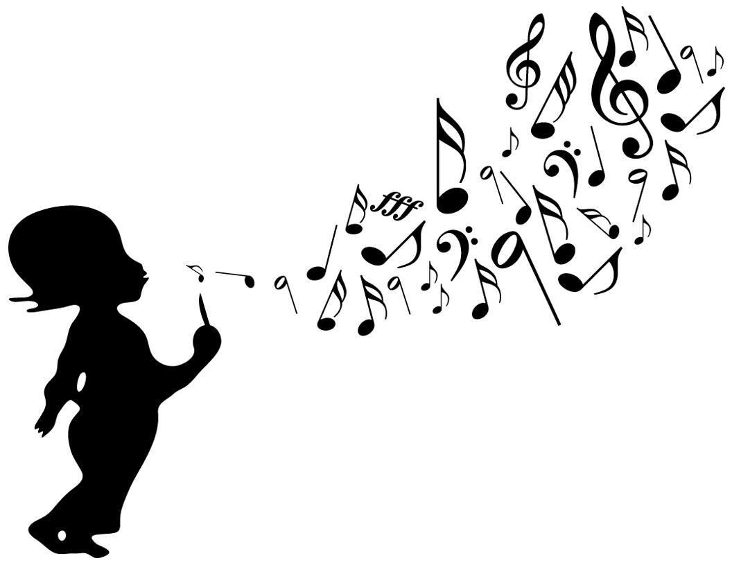 ori-stickers-enfant-musique-155_145.jpg