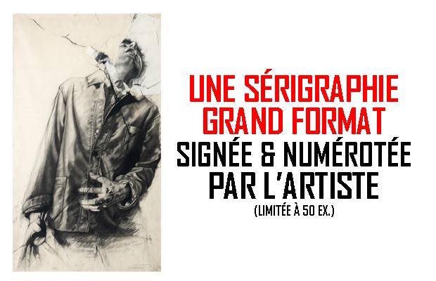 serigraphies_limit_es-1459453343.jpg
