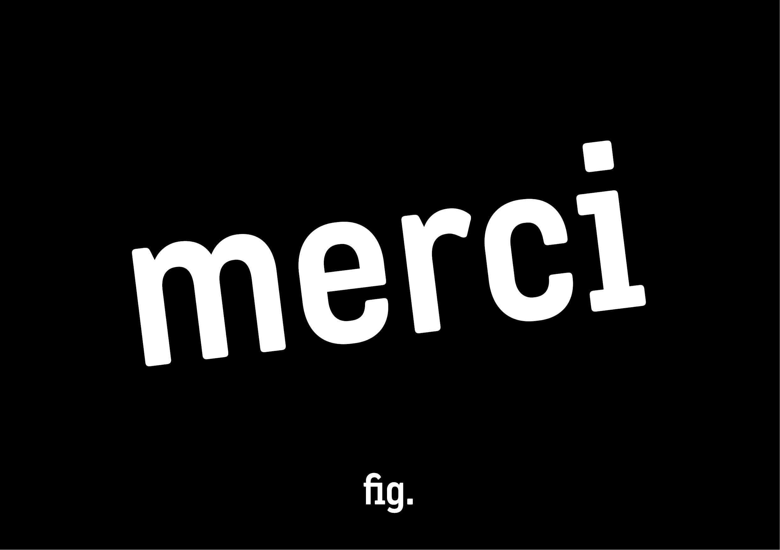 merci-1459512760.jpg