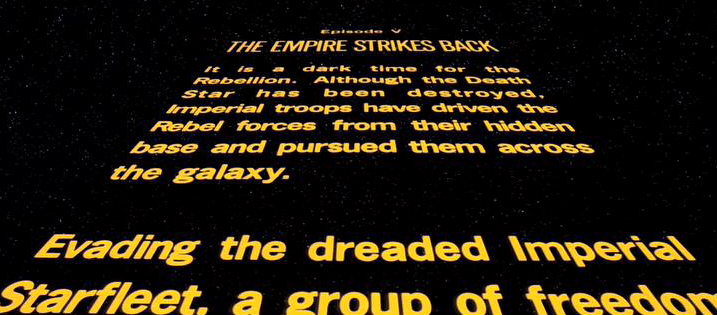 Star-Wars-opening-1459961041.png