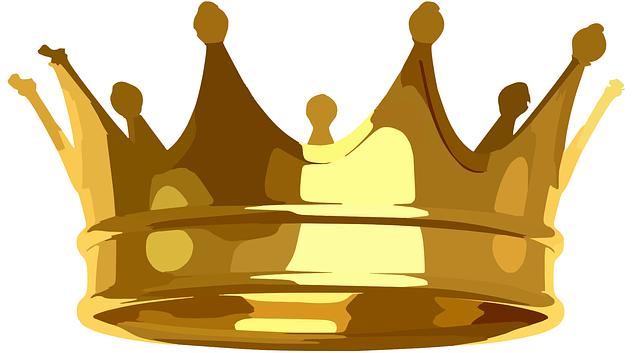 crown-312734_640_1_-1460037916.png