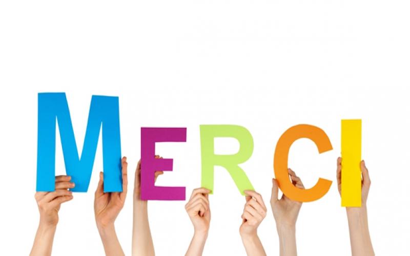 merci_0-1460066761.jpg