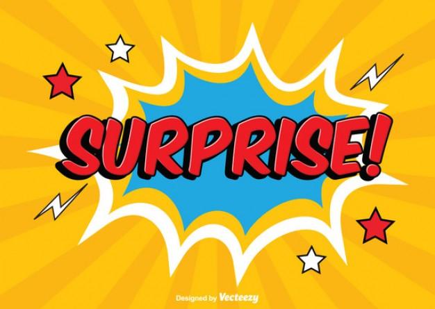 surprise-comic-style-explosion-cartoon_62147511166-1460118249.jpg