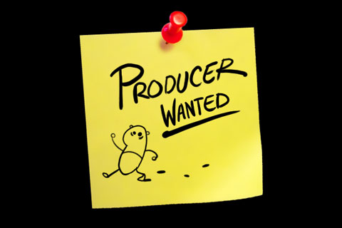 producer_wanted-1460118378.jpg
