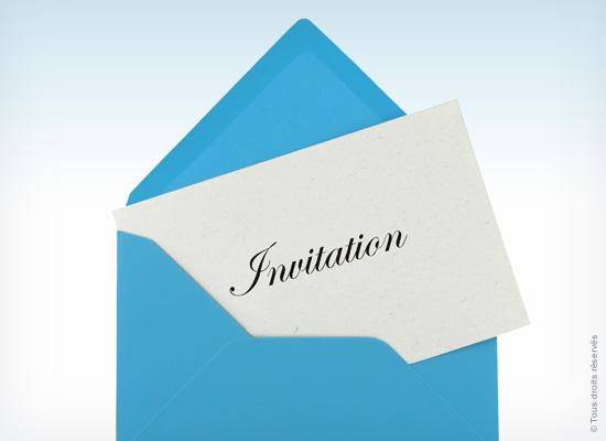 invitation-papier-a-lettre-1460137021.jpg
