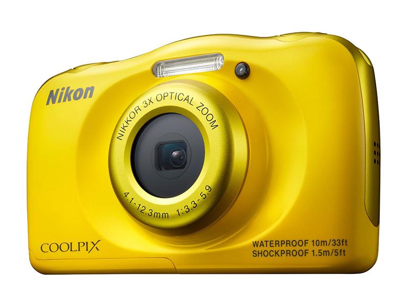Nikon_Coolpix_S33-1460467294.jpg