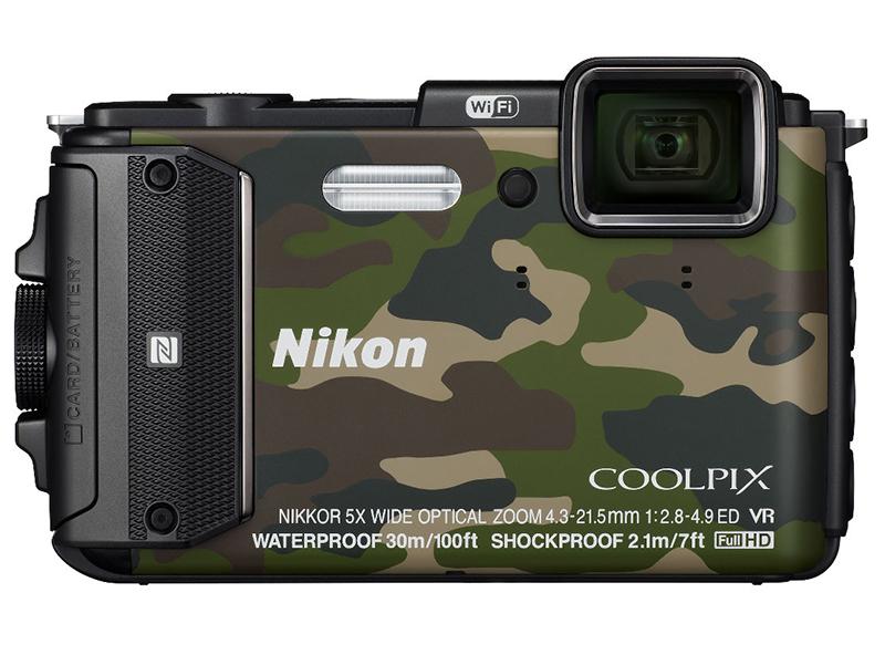 Nikon_Coolpix_AW130-1460467536.jpg