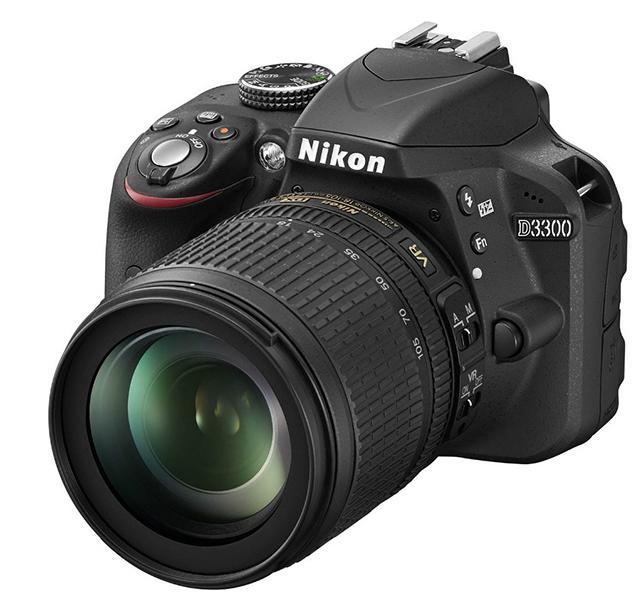 Nikon_D3300-1460467548.jpg